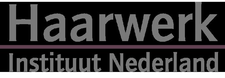 Haarwerk Instituut Nederland | Haarwerk | Haarwerken | Haaraanvulling |